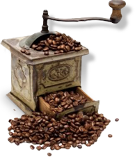 about-coffee-grinder.png