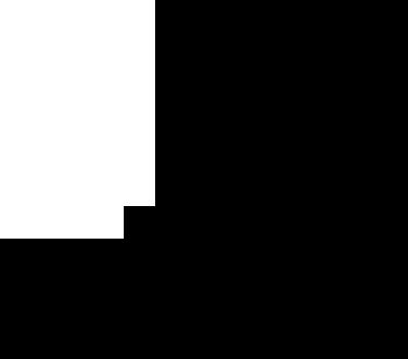 partner-imgr.png