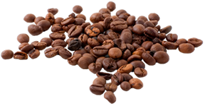 product-coffee.png