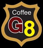 G8coffee