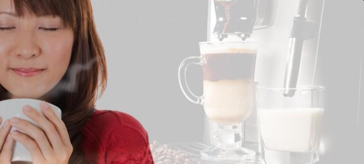 Cafe hòa tan