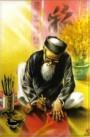TRẰN TRỌC CHỌN QUÀ TẾT BIẾU SẾP