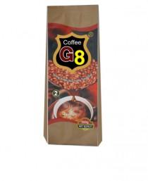 G8Coffee số 2