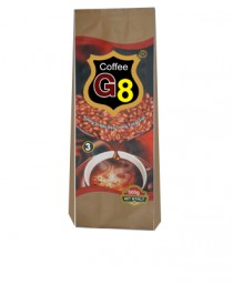 G8Coffee số 3