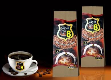 G8Coffee-2