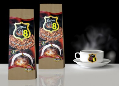CoffeeG8-3