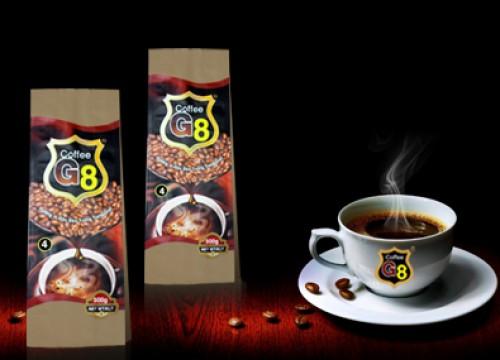 CoffeeG8-4