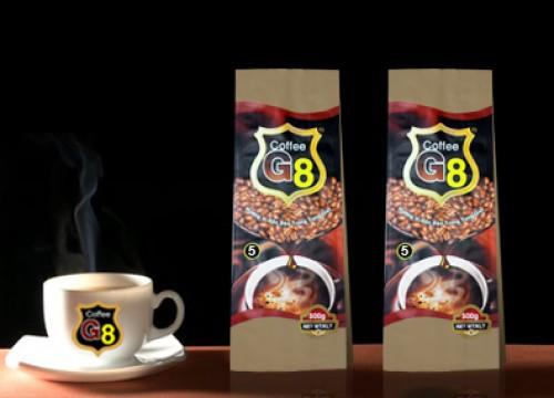 G8Coffee-5
